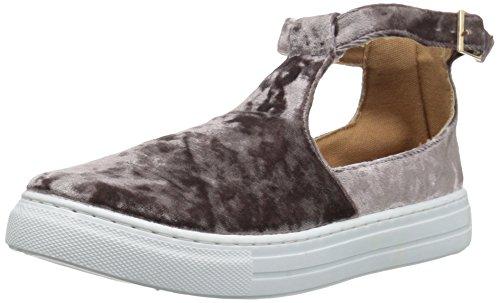 qupid shoes - 2