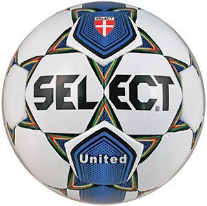 Select Sport America United Soccer product image