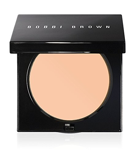Bobbi Brown Sheer Finish Pressed Powder - ()