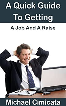 a quick guide to getting hired The introvert's guide to getting hired  author of self-promotion for introverts:  the quiet guide to getting ahead  prepare for a quick sale.
