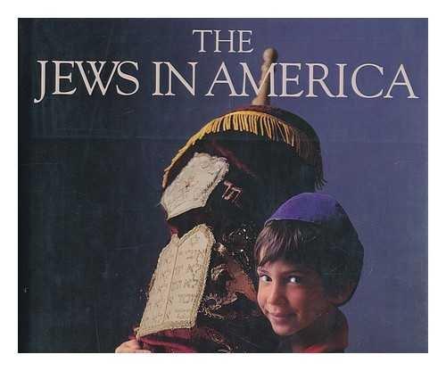 The Jews in America ()