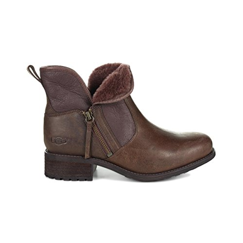 UGG Women's Lavelle Boot Stout Size 7 B(M) US by UGG
