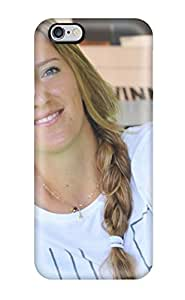 FvjbdWX5689apDPf ZippyDoritEduard Victoria Azarenka Pictures Feeling Iphone 6 Plus On Your Style Birthday Gift Cover Case(3D PC Soft Case) hjbrhga1544
