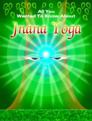 Jnana Yoga: Amazon.es: Dr. Ravindra Kumar Ph.D.: Libros en ...