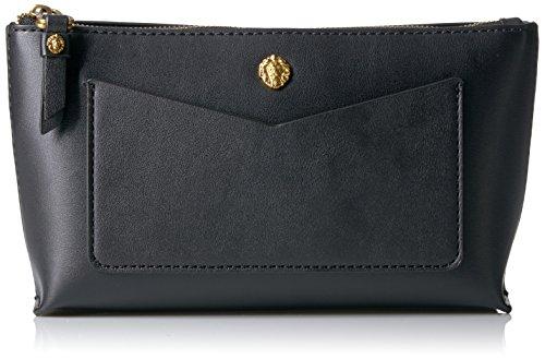 anne-klein-v-pocket-small-cosmetic-pouch-black-black