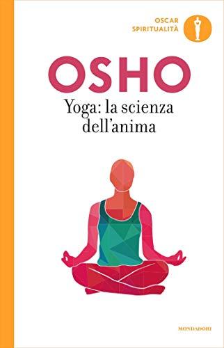 Amazon.com: Yoga: la scienza dellanima: Commenti ai sutra ...