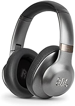 JBL Everest Elite 750NC Over-Ear NC Bluetooth Headphones