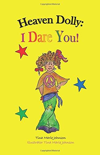 Download Heaven Dolly: I Dare You! pdf epub
