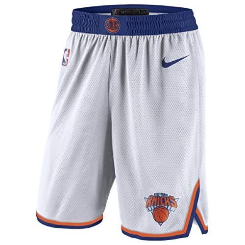 (ナイキ) Nike メンズ バスケットボール ボトムスパンツ NBA Swingman Shorts [並行輸入品] B07HBZ9RXB Medium