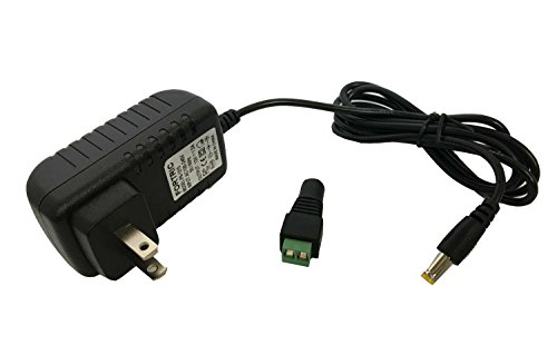 100 240v ac power cord - 4