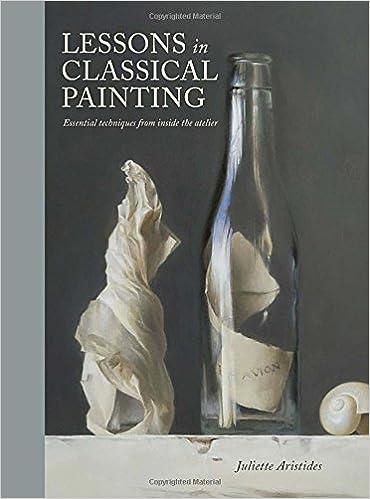 Glass Painting Books Pdf