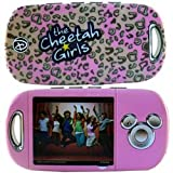 : Disney Mix Max - Cheetah Girls