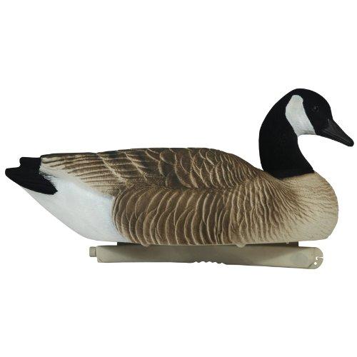 Canada Goose chateau parka replica fake - Amazon.com : Greenhead Gear Pro-Grade Goose Decoy, Honker Floaters ...