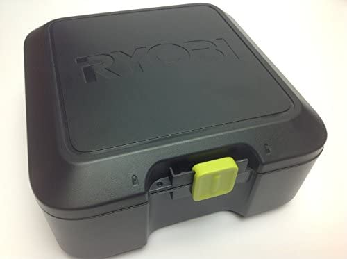 Ryobi Genuine OEM Replacement Storage Case # ES9000