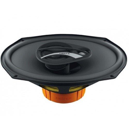 hertz-dcx7103-7x10-3-way-speaker-auto-300-watt