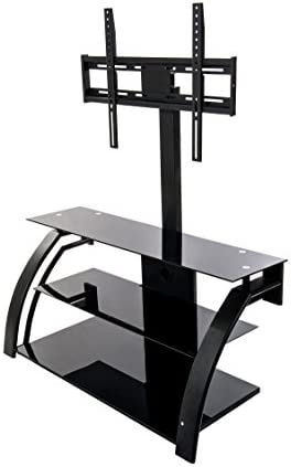 Home Source Industries TV11266 Modern TV Stand