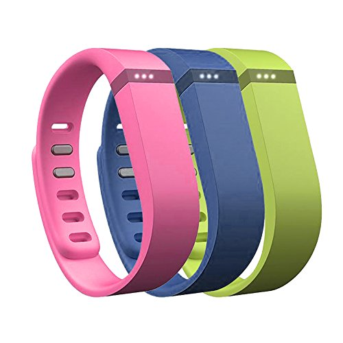 AFUNTA Replacement Wireless Activity Wristband