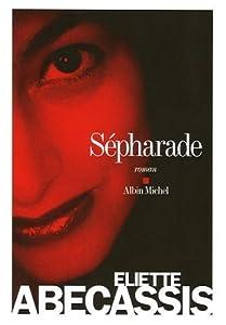 """Afficher """"Sépharade"""""""