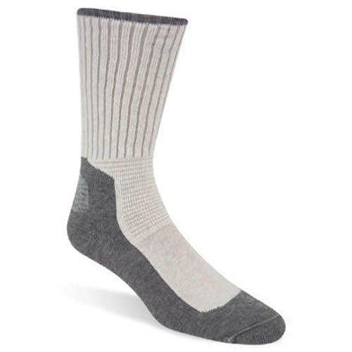 wigwam-mills-s1349-902-md-2-pack-medium-gray-work-socks