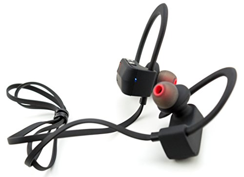 CottCo Bluetooth Wireless Earphones - Best Value Wireless Bl