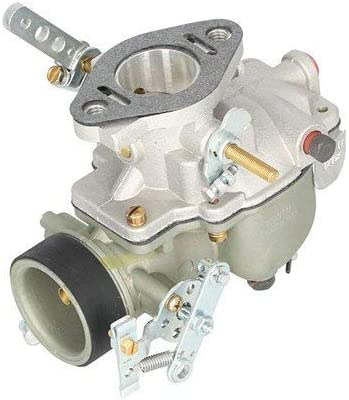 2004-2006 Toyota Camry 3.3L Engine Motor /& Trans Mount Set 4PCS 04 05 06 MK4207 MK4212 MK4236 MK4239 M1006 For
