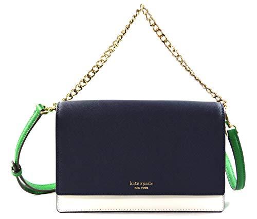 Kate Spade Green Handbag - 6