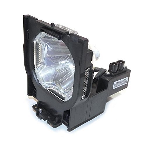 Sanyo Projector Lamp Part POA-LMP42-ER POA-LMP42 Model Sanyo PLC UF10 PLC XF40 PLC XF41