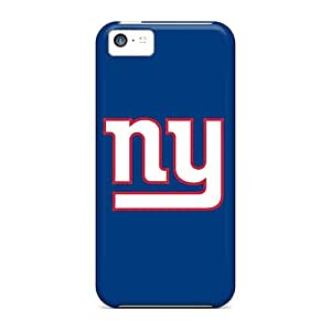 JCp60202mFGo New York Giants 4 Awesome High Quality Iphone 5c Cases Skin
