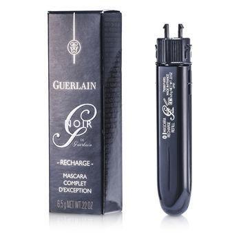 Guerlain - Máscara de pestañas Noir G (recarga): Amazon.es ...