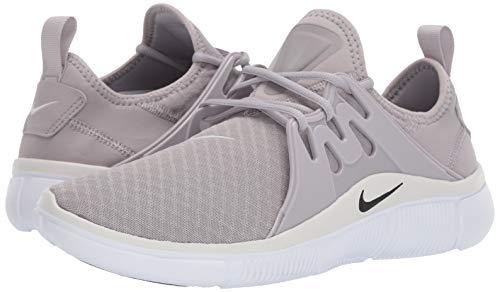 Nike Men's Acalme Sneaker