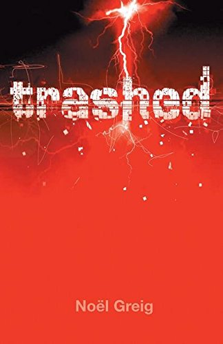 Download Trashed (Aurora New Plays S) ebook