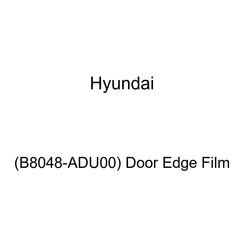 Door Edge Film Genuine Hyundai B8048-ADU00