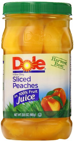 dole-sliced-peaches-235-ounce-jars-pack-of-8