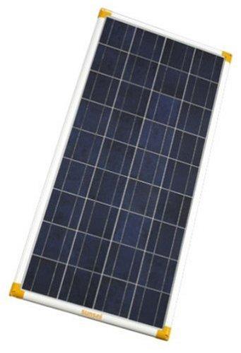 sunsei-71015-se-24000-400-watt-165-volt-solar-panel-generator
