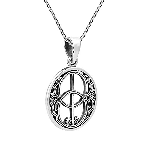 925 calice sacro sterling in argento Calice con qxwt8UfB