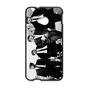 The?Beatles Phone high quality Case for HTC One M7