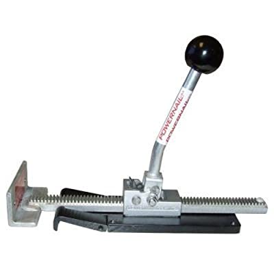 Powernail PowerJack 500