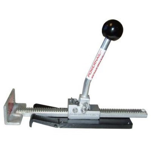 Powernail PowerJack 500 (Tico Tool 20 Gauge)