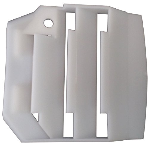 Ktm Radiator Guards (NEW KTM RADIATOR PROTECTION GUARD 2002-2006 50 SX PR JUNIOR LC SX 45135007001)