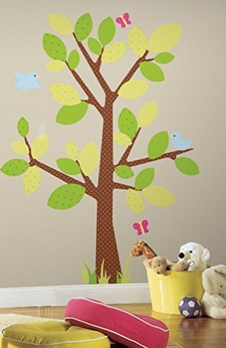 Lunarland Kids DOTTED TREE Giant 50
