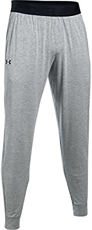 Under Armour Men's Athlete Ultra Comfort Recovery P