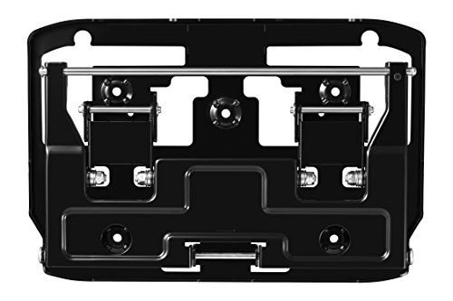 Price comparison product image Samsung Electronics QLED TV No Gap Wall Mount - 75""