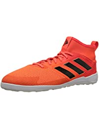 Men's ACE Tango 17.3 in Soccer Shoe