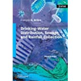 Drinking-Water Distribution, Sewage, and Rainfall Collection