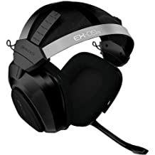 Gioteck Canada EX-05 Universal Wired Stereo Headphones