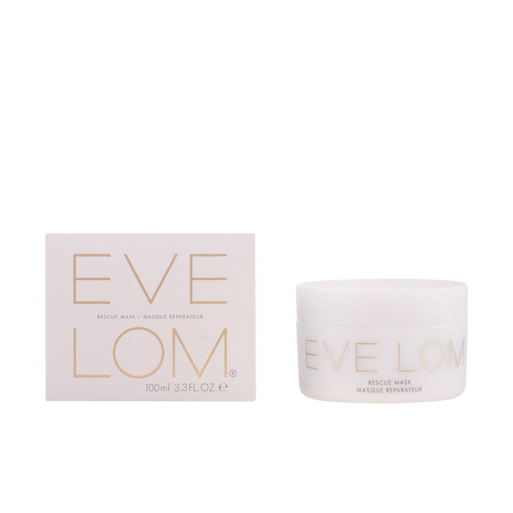 Eve Lom Rescue Mask-3.3 oz.