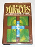 A Time of Miracles, Borislav Pekic, 0151904642