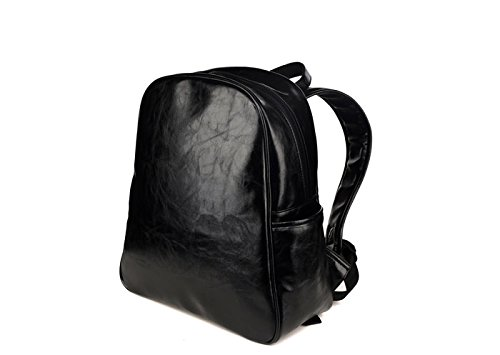 Travel Party C or Large for kangaroo Students Backpack Custom 8YwC7qIY
