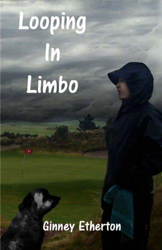 Looping in Limbo (Lainey Tidwell) (Volume 2) pdf epub