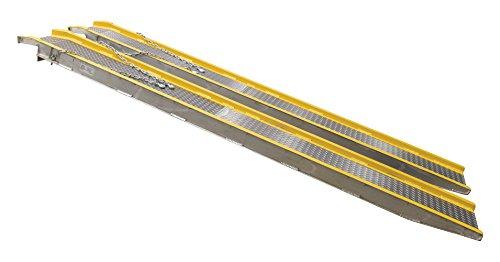 vestil-vtr-55-14-10-aluminum-portable-twin-vehicle-ramp-1205-length-1731-width-594-height-silver-pac
